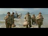 Охотники за сокровищами (2014) - дублированный трейлер