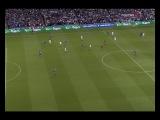 Кубок УЕФА 2007/2008, ФИНАЛ, Зенит - Глазго Рейнджерс (2 тайм + награждение)