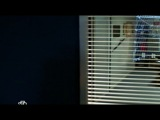 Сериал Морские дьяволы. Смерч 28 серия 2013